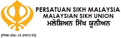 Malaysian Sikh Union